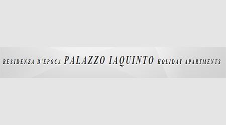 Palazzo Iaquinto