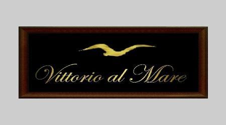 Vittorio al Mare