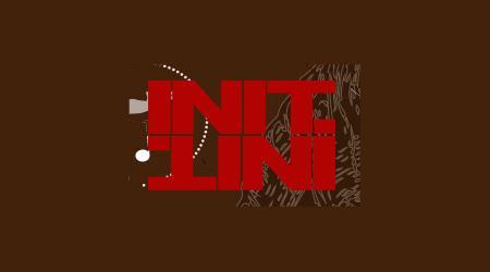 INIT Club