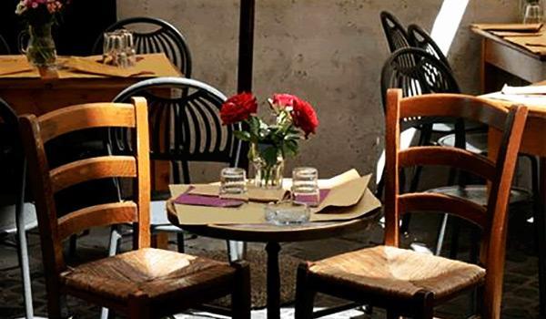 Dove mangiare bene a roma 5 ristoranti consigliati per for Mangiare tipico a roma
