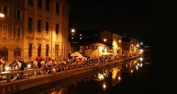 Happy Hour a Milano: locali e indirizzi su dove fare l'aperitivo
