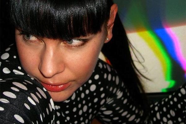 Intervista a Miss Kittin @Cromie di Castellaneta Marina