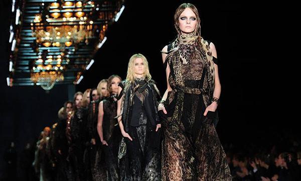 Settimana della moda Milano 2014: programma ed eventi ...