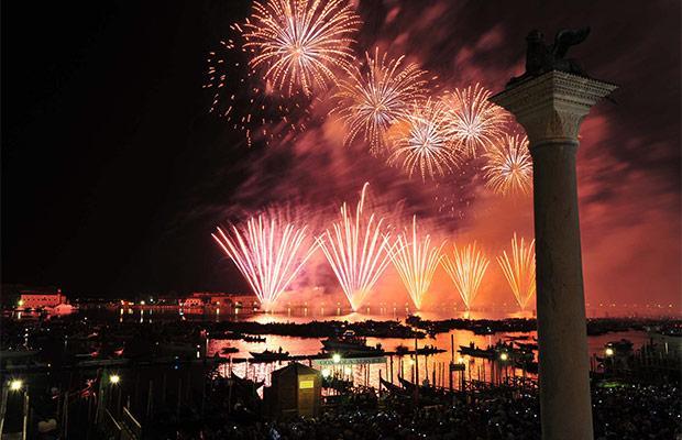 Capodanno a Venezia: alla scoperta della città dei Dogi e dei festeggiamenti di fine anno in galeone
