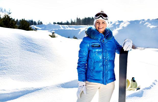 Dove andare in settimana bianca 2014: idee e mete per una settimana bianca con i fiocchi!