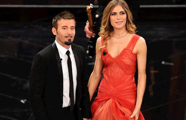 Gossip Max Biaggi e Eleonora Pedron, di nuovo insieme dopo la crisi