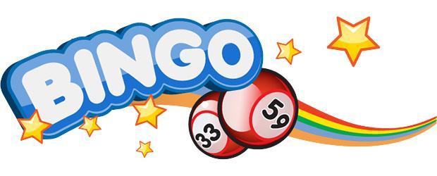 Il modo migliore per giocare al Bingo sul Web