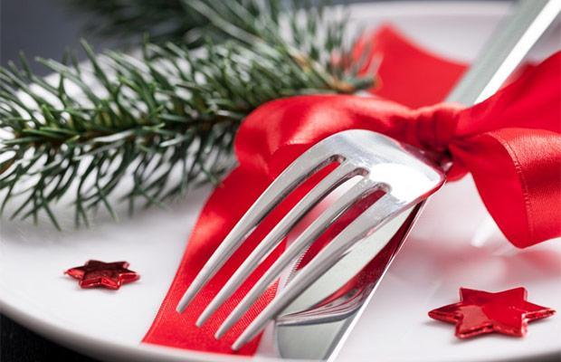 Menù Natale 2014: ricette facili, alternative e gustose per la sera della Vigilia