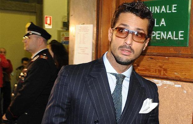 Notizie Fabrizio Corona, la madre Gabriella: