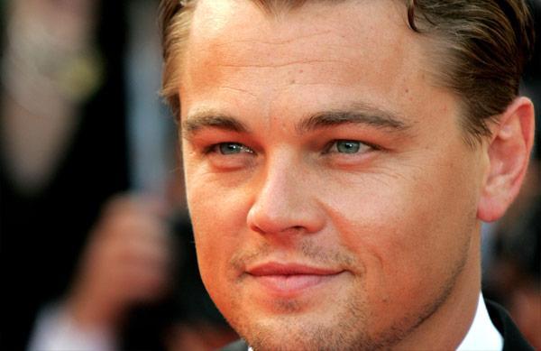 Notizie Leonardo Di Caprio: mette in vendita la villa a Malibu per 17,5 milioni di dollari