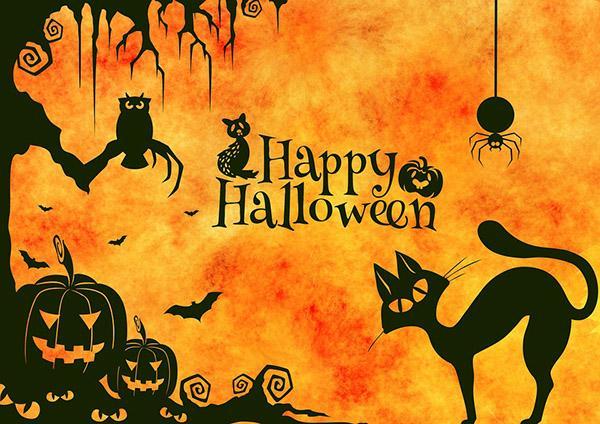Guida ai party di Halloween più terrificanti d'Italia...