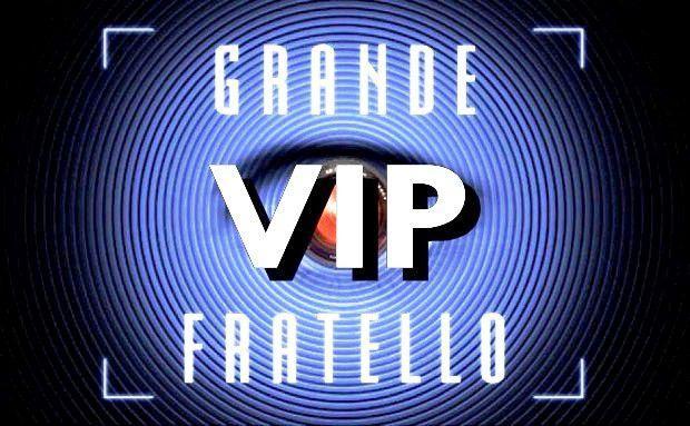 Lunedì 19 Settembre inizia il nuovo Grande Fratello in versione VIP!