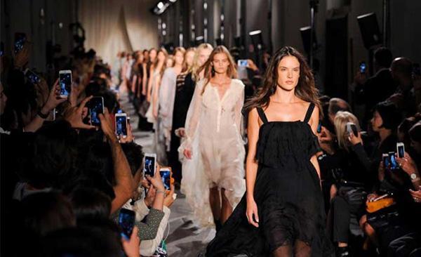 Settimana della Moda a Milano, tra novità, party, sfilate... e shopping!