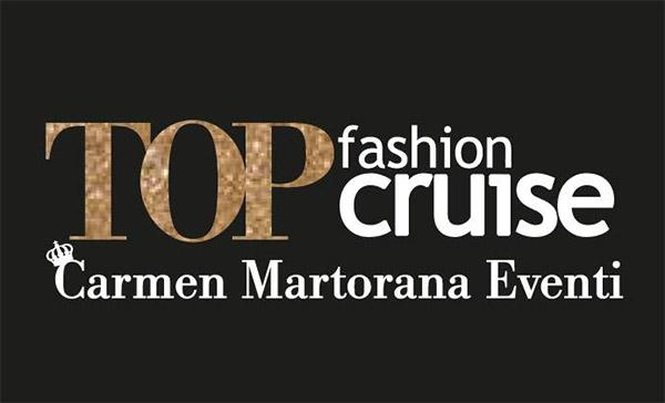 Top Fashion Cruise: quando la moda va in crociera