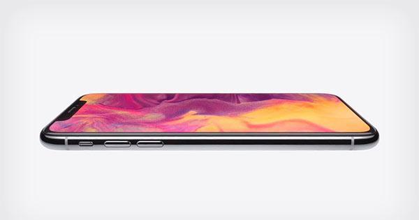 iPhone X, iPhone 8 e 8 Plus: caratteristiche e prezzi dei nuovi prodotti Apple