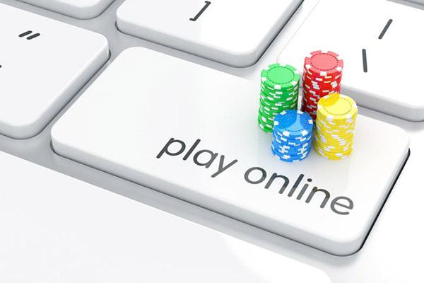 L'industria del gaming online: le origini, la storia e i numeri attuali.