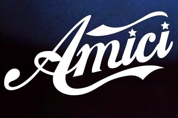 La nuova edizione di AMICI (2017) partirà con il serale da Sabato 25 Marzo su Canale5.