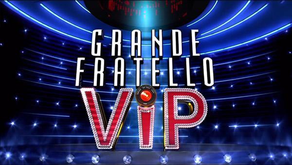 La quinta puntata del Grande Fratello VIP è stata davvero ricca di sorprese e colpi di scena...