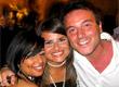 31 MAGGIO '08: INAUGURAZIONE E...