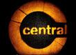 CENTRAL PARK presenta: Voglia-...