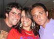 MARELUNA presenta: PARTY SOTTO...