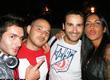 MALIBU' Music Club presenta: V...