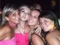 Beach Party ad Ingresso Gratis...