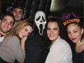 Halloween da paura... La Notte...