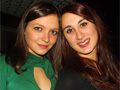 ReOpening Party: Il Sabato Not...