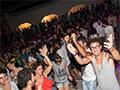 Lo Schiuma Party Special di Fe...