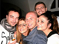 PrimaVera Night: Il Sabato Not...