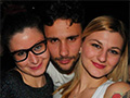 Save Last Dance: Top Guest Voi...