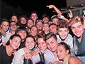 Il Venerdi Mondiale: Closing P...