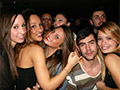 Scuola Zoo Party...