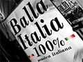 Balla Italia 100% Successi Ita...