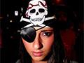 La Notte dei Pirati: Pirati Pa...