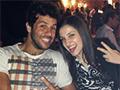 Red Bull Party con Rudolf del ...