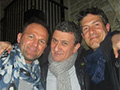 Il Mercoledi Not Just: Karaoke...
