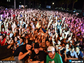Clementino in Concerto...