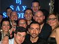 Sunday Top Party: La Domenica ...