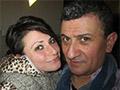 Il Martedi' Karaokando con Gia...