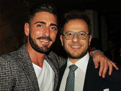 ITALIAN STARS: primo appuntame...