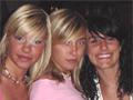 INAUGURAZIONE ESTATE 2004...