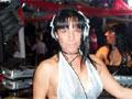 Special DjSet Guest: Angelie D...